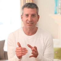 Dr. Matt Tonnos