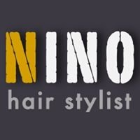 Nino DeAngelis | Hair Stylist