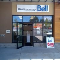 Bell Cowichan Commons