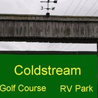 Coldstream Golf Course