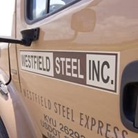 Westfield Steel, Inc.