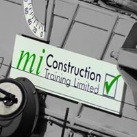 M.I Construction Training