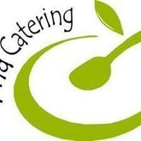 Nama Catering