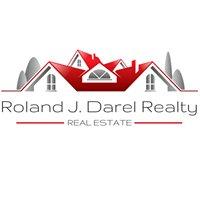 Roland J. Darel Realty