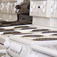 Provencher Appliances