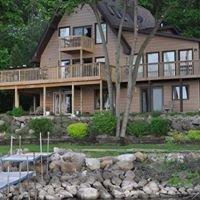 White Pelican Inn