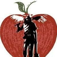 Appleseed Horticulture