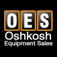 Oshkosh Equipment Sales LLC