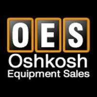 Oshkosh Equipment Sales LLC