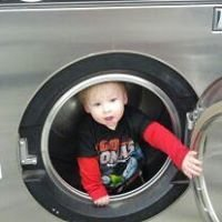 Lily Pad Laundry