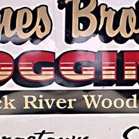 Holmes Brothers Logging Inc.