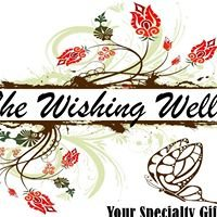 The Wishing Well Gift Shop - Marksville La