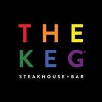 The Keg Steakhouse + Bar - West Edmonton