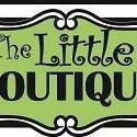 The Little Boutique