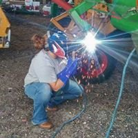 State of the Arc Mobile Welding Services, LLC