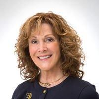 Janet Flori RI Realtor