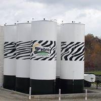 Zebra Environmental & Industrial Services