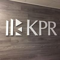Kensington Park Recruitment