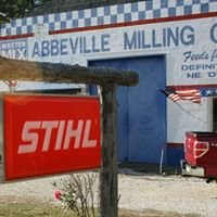 Abbeville Milling, Inc.
