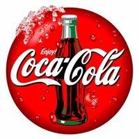 Coca Cola of North Texas