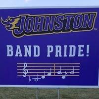 Johnston High School Varsity Marching Band