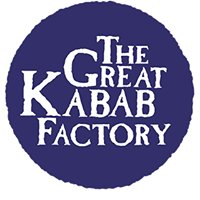 The Great Kabab Factory, Saket