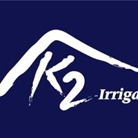 K2 Irrigation Services, Inc