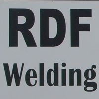 RDF Enterprises Inc