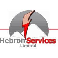 Hebron Services - Electrical Contractors