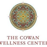 The Cowan Wellness Center