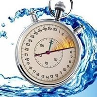 About Time Plumbing & Drain Cleaning, Inc.