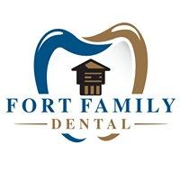 Fort Family Dental Center