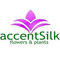 AccentSilk LLC Midway Rd.