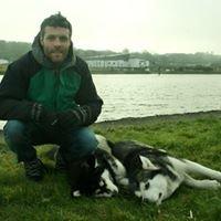 Graham's Dog Behaviour Services