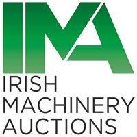 Irish Machinery Auctions