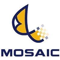 Mosaic Corporation