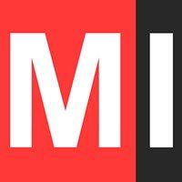 Mining Industry Magazine