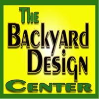 Backyard Design Center