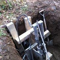 Berkshire Rooter Plumbing