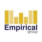 Empirical Group