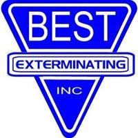Best Exterminating