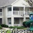 MacGregor Village Apartments