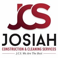 Josiah Construction & Cleaning Services