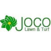JOCO Lawn & Turf