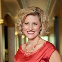 Tracy Gasbarra, DDS - General Dentistry