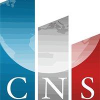 CNS Associates LLC