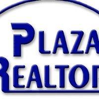 Plaza Realtors