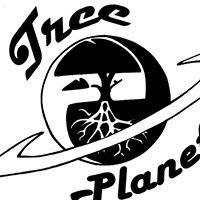 Tree Planet Arboriculture