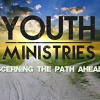 Illinois Great Rivers Conference Youth Ministries