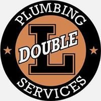 Double L Plumbing